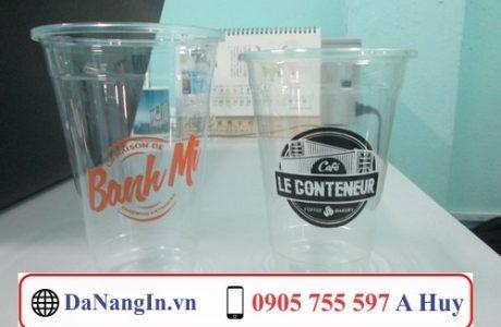 in ly nhựa 0905 755 597 Huy danangin.vn